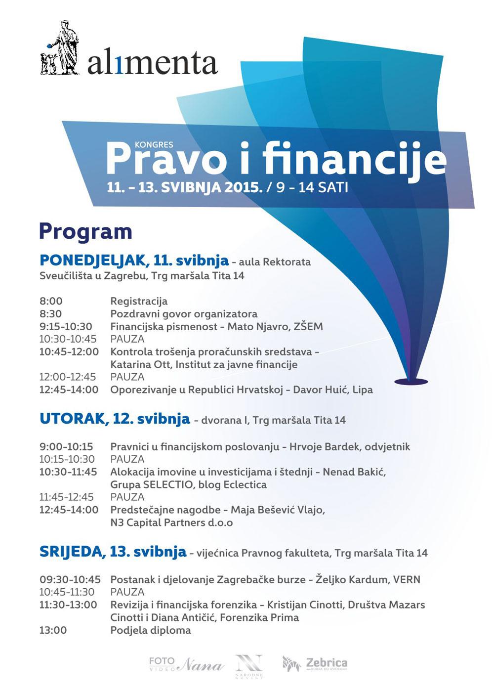 alimenta_pravo_financije_kongres