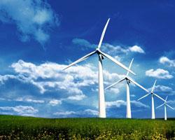 Energija vjetra