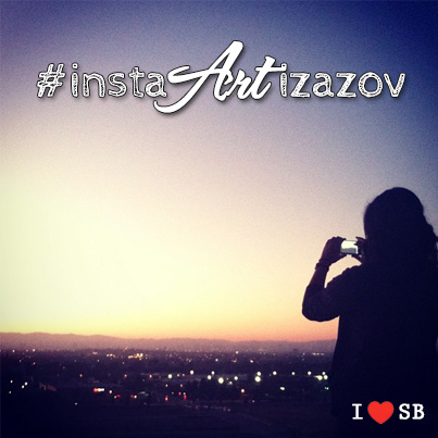 insta_art_FB