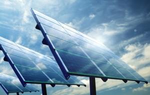 Solarni paneli - energija sunca