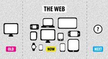 Zebrica - WEB i grafički dizajn